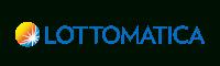 lottomatica-wmg