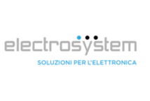 Electro System Spa (elsy)