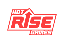 hot-rise-games