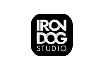 irondog