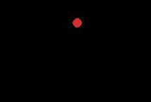 Japan Technicals Games (JTG)