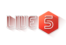 Live5 Gaming