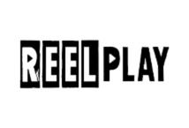 ReelPlay