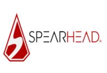Spearhead Games