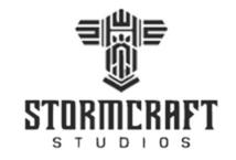 Stormcraft Studios
