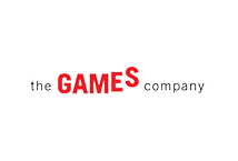 the-games-company