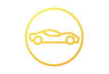 Cars/Racing