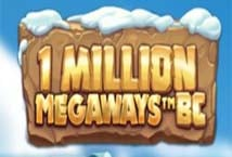 1 Million Megaways BC