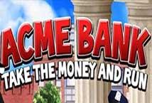 Acme Bank
