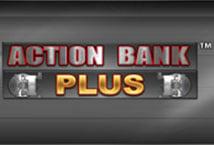 Action Bank Plus
