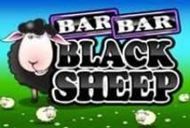 Bar Bar Black Sheep