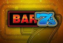 Bar7s