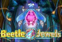 Beetle Jewels