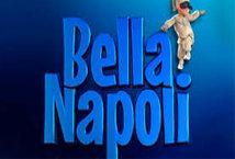 Bella Napoli