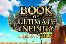 Book of Ultimate Infinity Reels