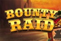 Bounty Raid