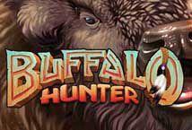 Buffalo Hunter