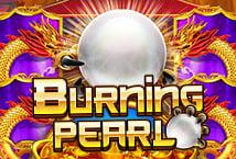 Burning Pearl