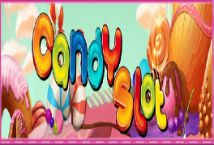 Candy Slot