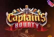 Captains Bounty