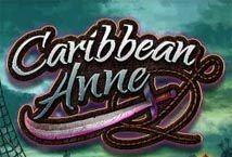 Caribbean Anne