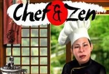 Chef and Zen