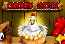 Chicken Hatch