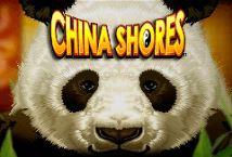 China Shores