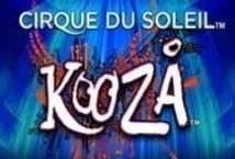 Cirque du Soleil Zooza