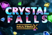 Crystal Falls Multimax
