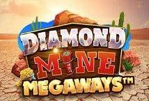 Diamond Mine Megaways