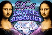 Double Da Vinci Diamonds