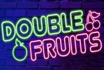 Double Fruits