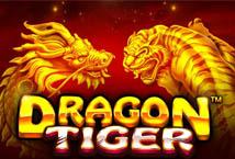 Dragon Tiger (Pragmatic Play)