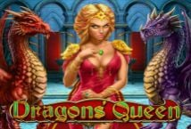 Dragons Queen