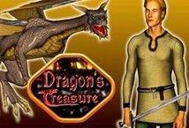 Dragons Treasure
