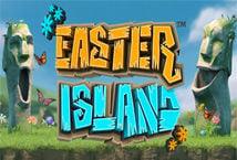 Easter Island