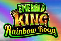 Emerald King: Rainbow Road