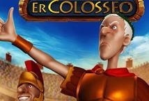 Er Colosseo
