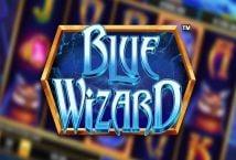 Fire Blaze: Blue Wizard