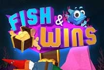 Fish and Wins