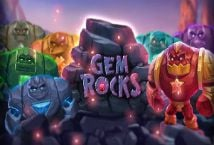 Gem Rocks