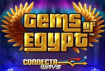 Gems of Egypt Connecta Ways