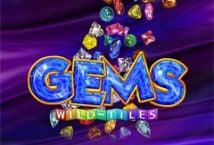 Gems Wild Tiles
