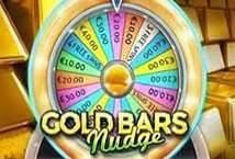 Gold Bars Nudge