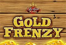 Gold Frenzy