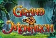 Grand Monach