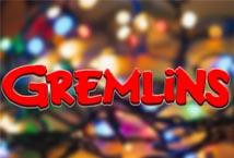 Gremlins (Red7)