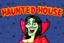 Haunted House (WMG)