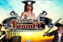 II Pirati del Bounty
